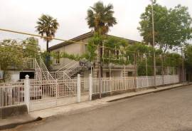 House For Sale,  Zugdidi