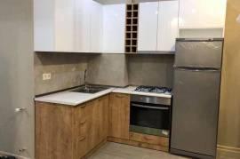 Furniture making and restoration, Kitchen