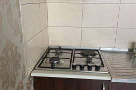 For Rent, New building, Temqa