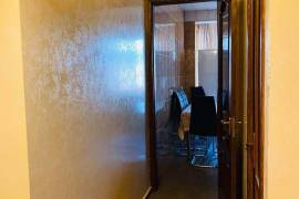 Продается квартира, Новостройка, Болота