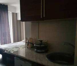 Apartment for sale, New building, Bakuriani