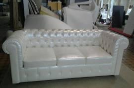 Furniture making and restoration, Sofa, armchair