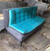 Furniture, Sofa, armchair, Sofa