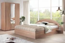 Furniture, Bed, bedroom