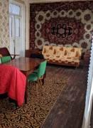 Продается Дом, Гурджаани