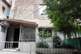 Apartment for sale, Old building, Gldani