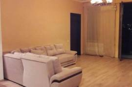 For Rent, New building, Krtsanisi