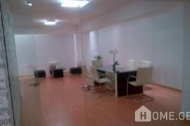 For Rent, Office, Mtatsminda