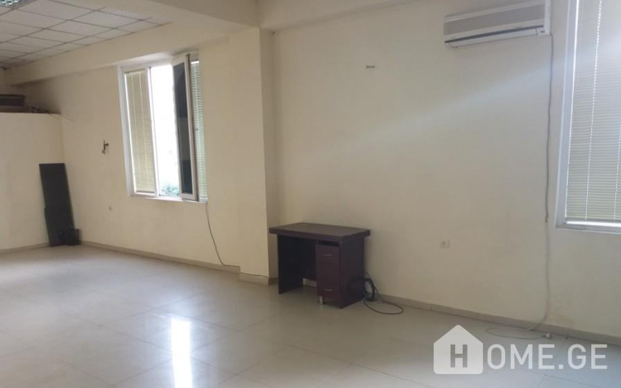 For Rent, Office, Gldani