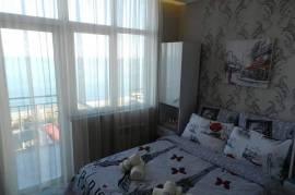 Daily Apartment Rent, New building, Adlia