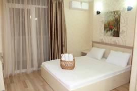 For Rent, New building, Batumi