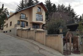 House For Rent, Ortachala
