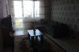 Продается квартира, Новостройка, Варкетили
