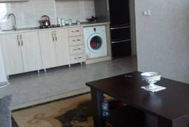 Apartment for sale, New building, Varketili