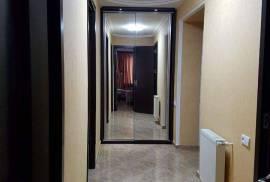 For Rent, New building, Vazisubani