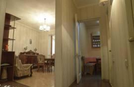 For Rent, Old building, vake