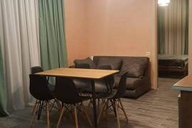 For Rent, New building, Bakuriani