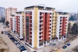 Apartment for sale, Gldani
