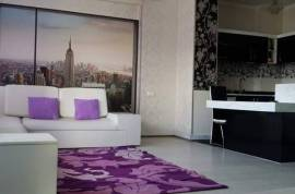 Apartment for sale, New building, Didube
