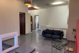 For Rent, Office, Mtatsminda