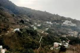 Land For Sale, Kvariati