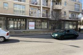 For Rent, Shopping Property, Digomi