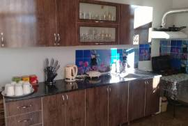 Daily Apartment Rent, New building, Akhaltsikhe