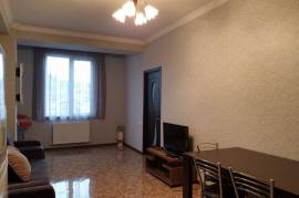 For Rent, New building, Nadzaladevi