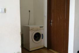 Apartment for sale, New building, Varketili