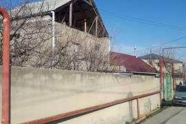 Продается Дом, Село Дигоми