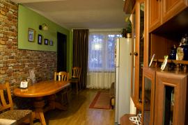 Apartment for sale, Old building, Temqa
