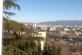 Apartment for sale, New building, saburtalo