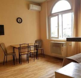 Apartment for sale, Old building, vake