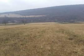 Land For Sale, Akhatani