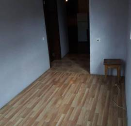 Apartment for sale, Old building, saburtalo