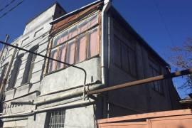 Продается Дом, Авлабари