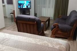Daily Apartment Rent, New building, Nadzaladevi