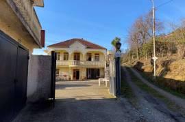 House For Sale, Makhinjauri