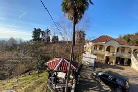 Продается Дом, Махинджаури