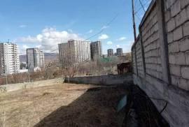 Land For Sale, Mukhiani