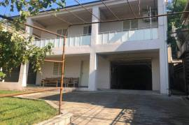 House For Sale, Gurjaani