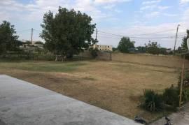 Land For Sale, Dampalo village