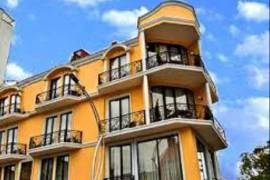 Apartment for sale, Old building, Old Rustavi