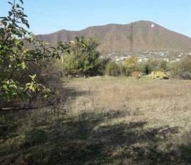 Land For Sale, Bulachauri