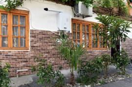 Daily Apartment Rent, Old building, Chugureti