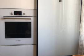 Продается квартира, Новостройка, Дидубе