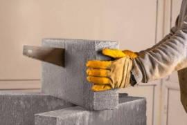 Brick, block, Building Materials, Building and repair materials, Building block