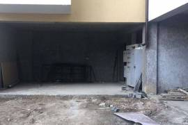 Apartment for sale, New building, Digomi 1 - 9