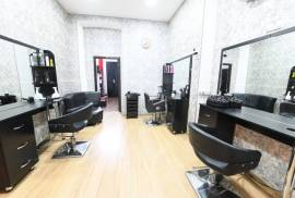 Business equipment and machinery, Cosmetology machines