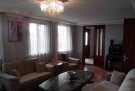 Ипотека дома, Кобулети
